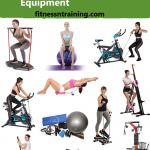 Home Gym-Best Home Gym-Fitness & Exercise Equipment