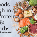 Diet-Ideal Protein Daily Intake-High Protein Diseases-How Much Protein?
